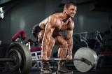 Вред и польза становой тяги
